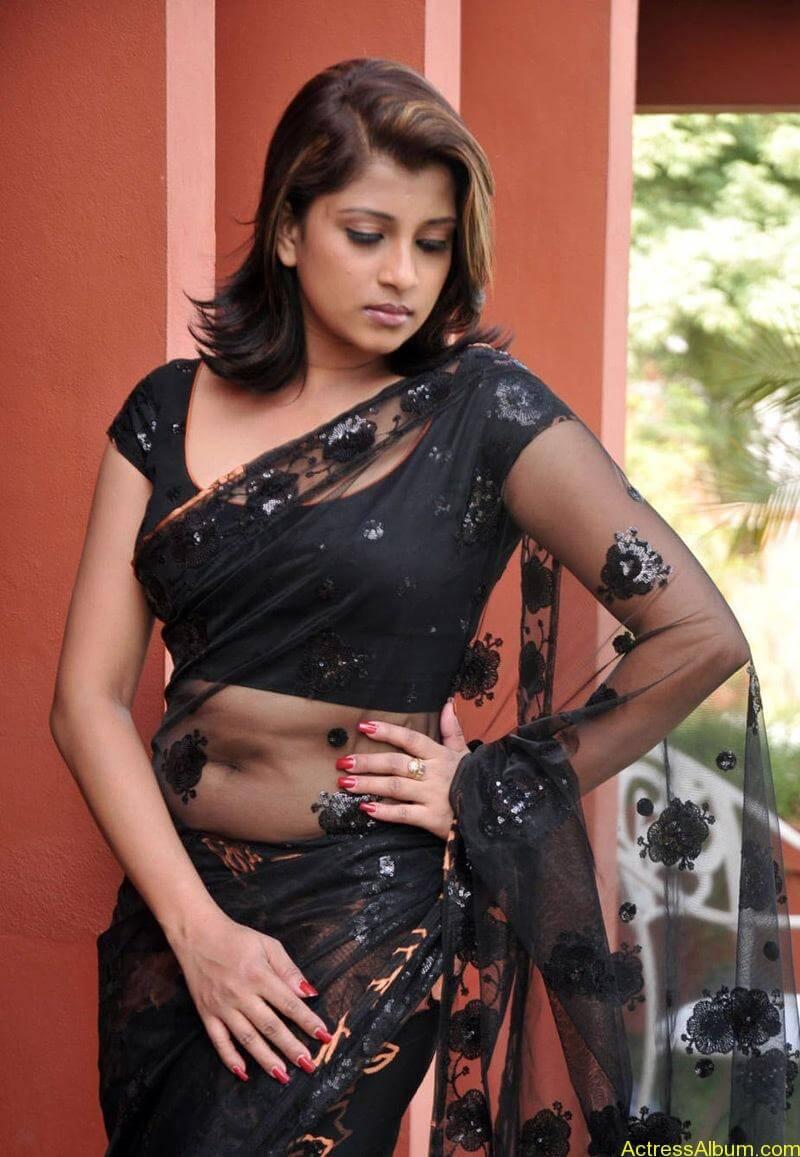 Nadeesha Hemamali Latest Photoshoot 1