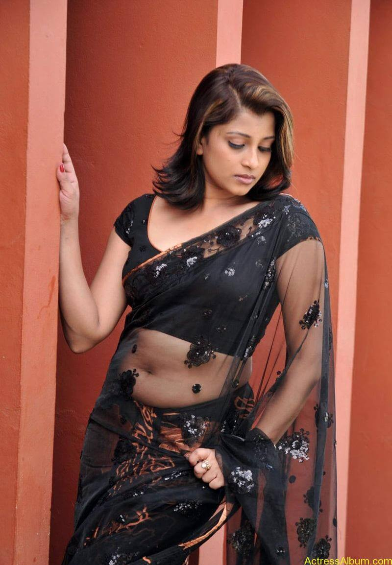 Nadeesha Hemamali Latest Photoshoot 3