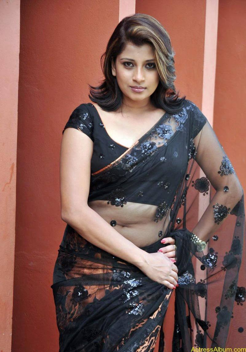 Nadeesha Hemamali Latest Photoshoot 4
