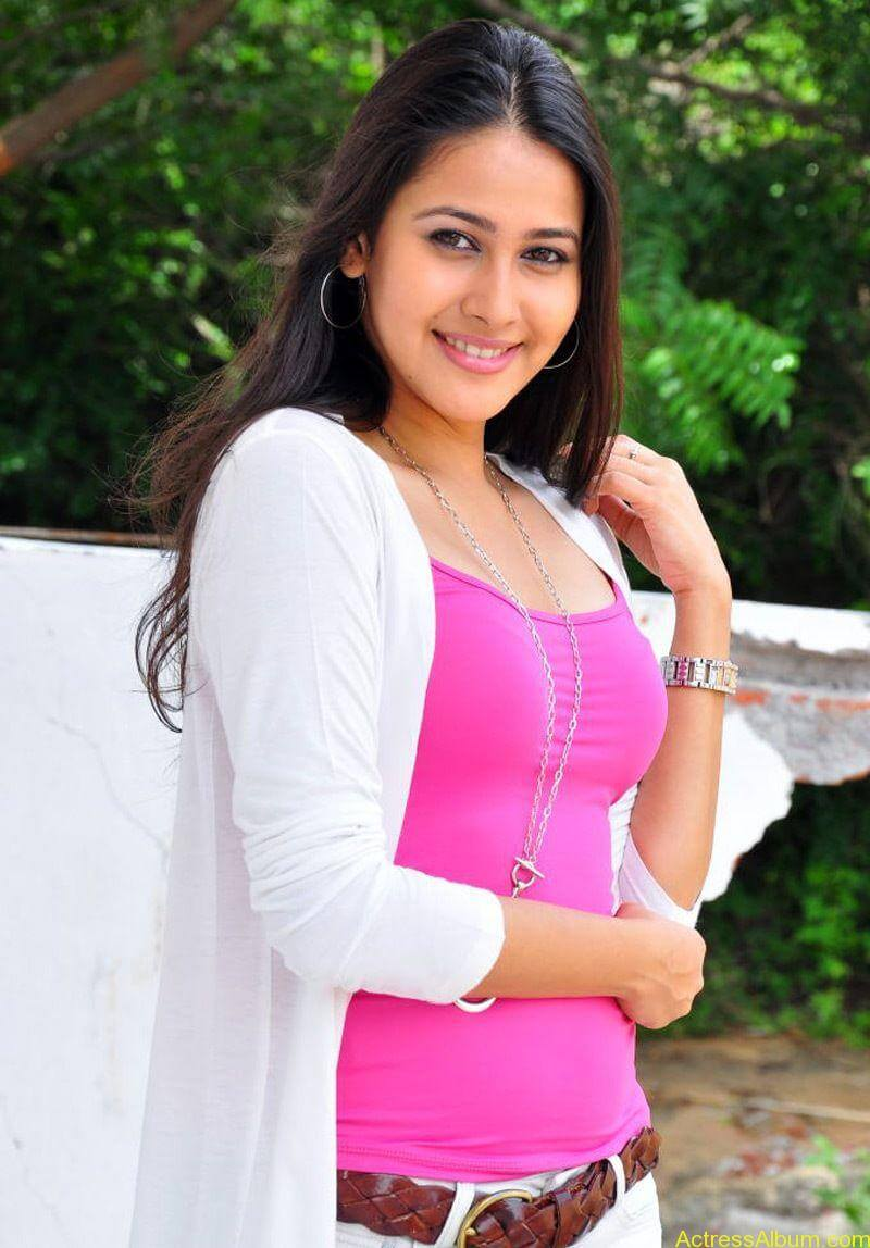 Panchi bora latest hot photos stills (1)