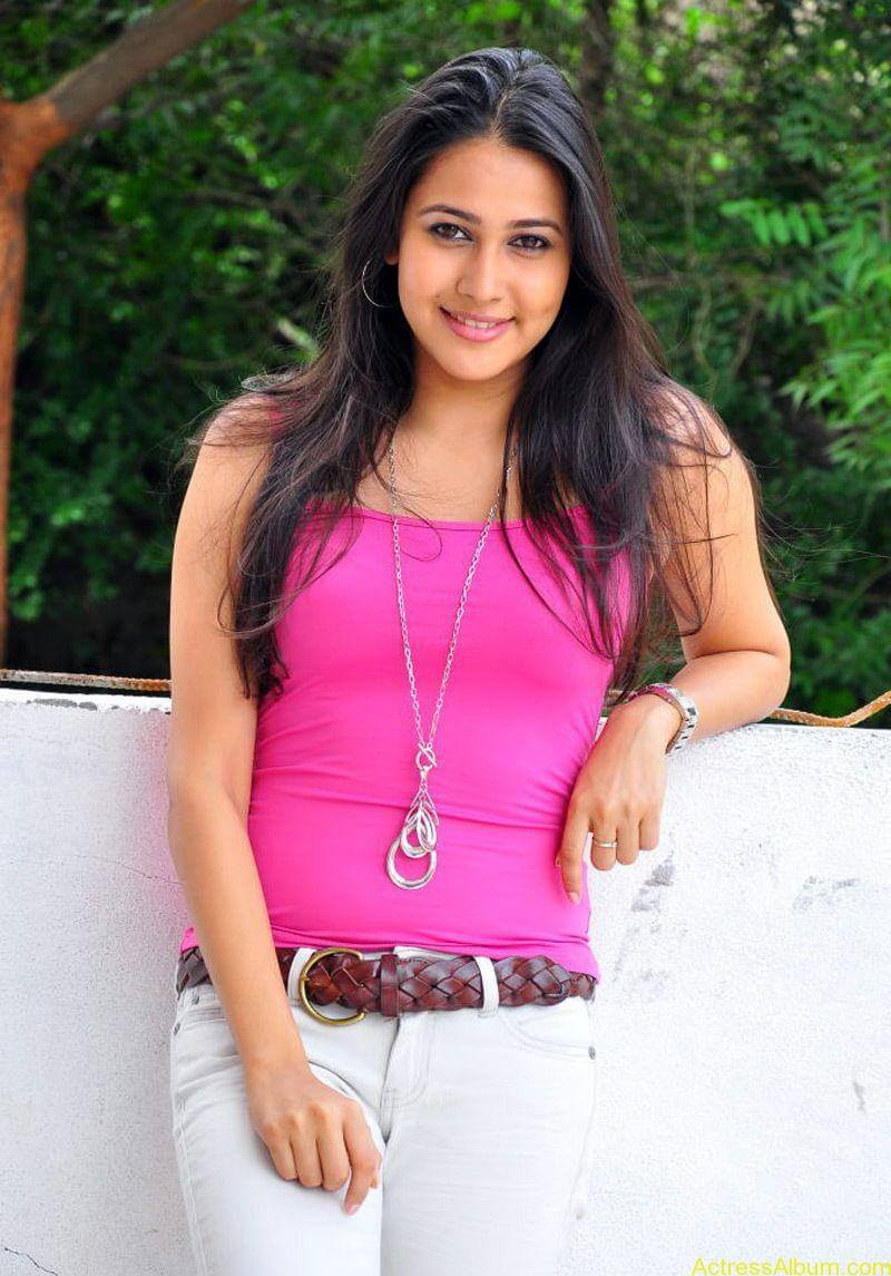 Panchi bora latest hot photos stills (3)
