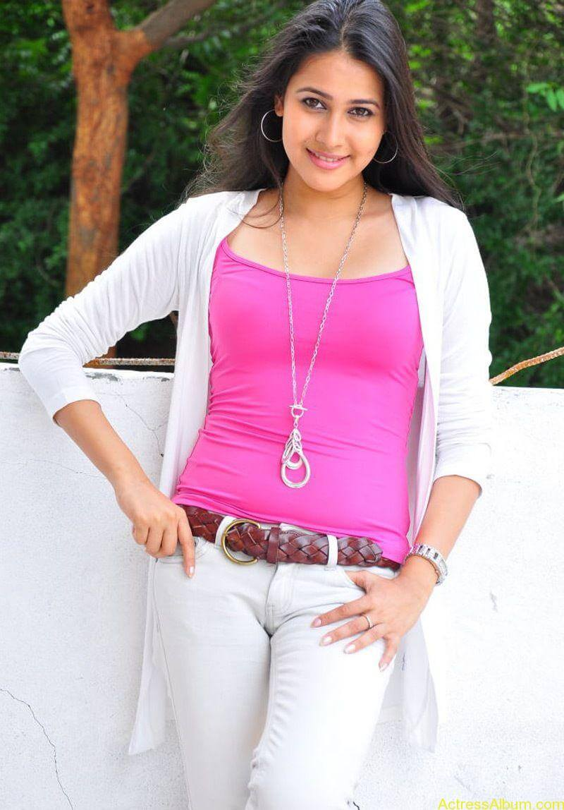 Panchi bora latest hot photos stills (4)