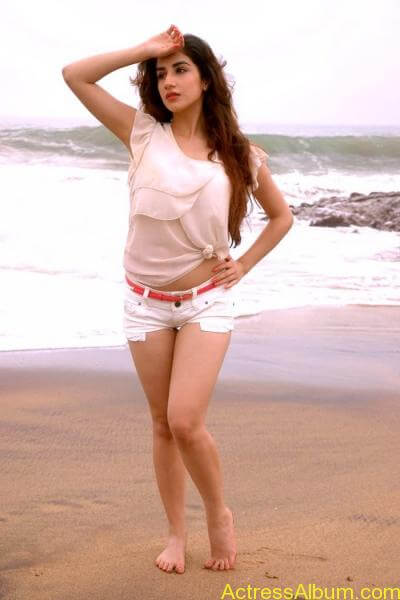 Parul gulati hot stills (4)