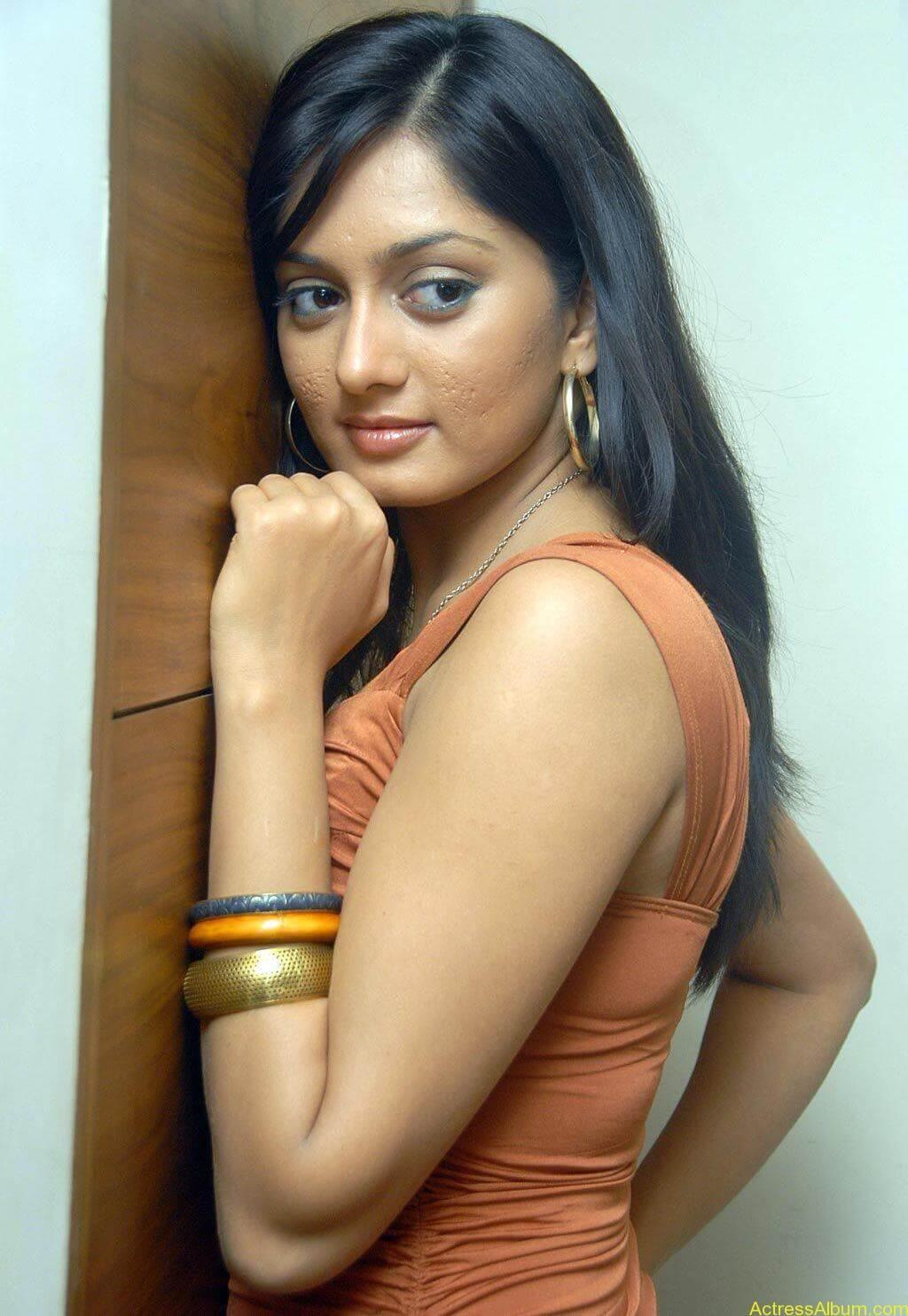 Parvati vaze hot photos stills (4)