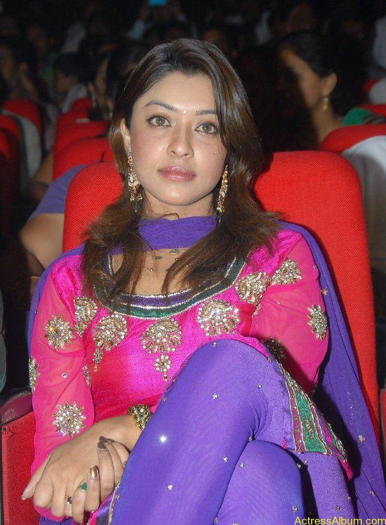 Payal Ghosh Hot at Audio release function 4
