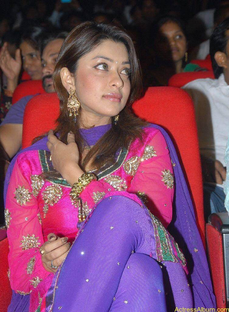 Payal Ghosh Hot at Audio release function 5