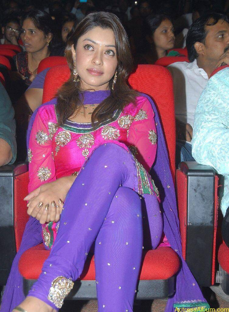 Payal Ghosh Hot at Audio release function 6