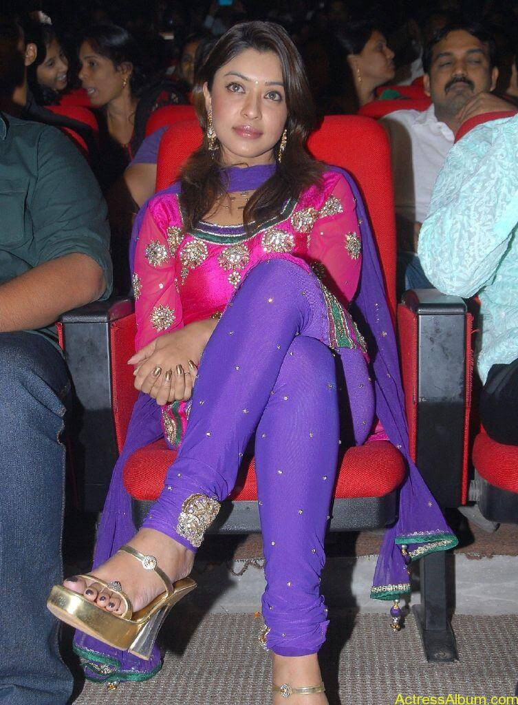 Payal Ghosh Hot at Audio release function 7