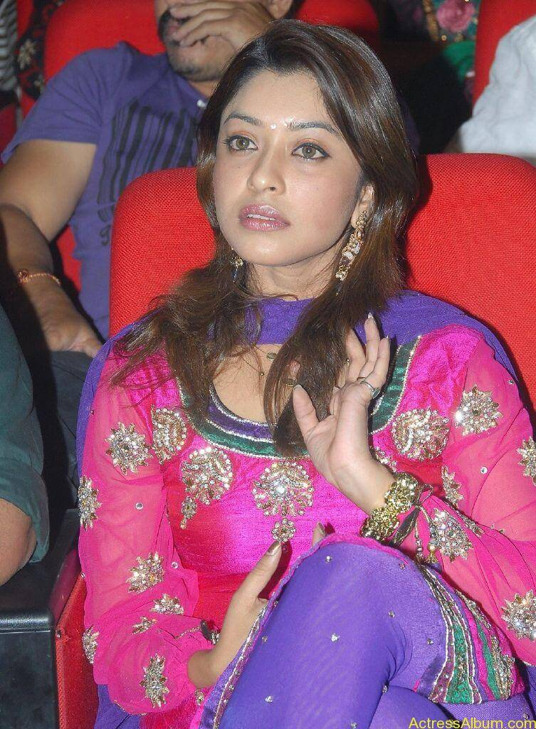 Payal Ghosh Hot at Audio release function 8