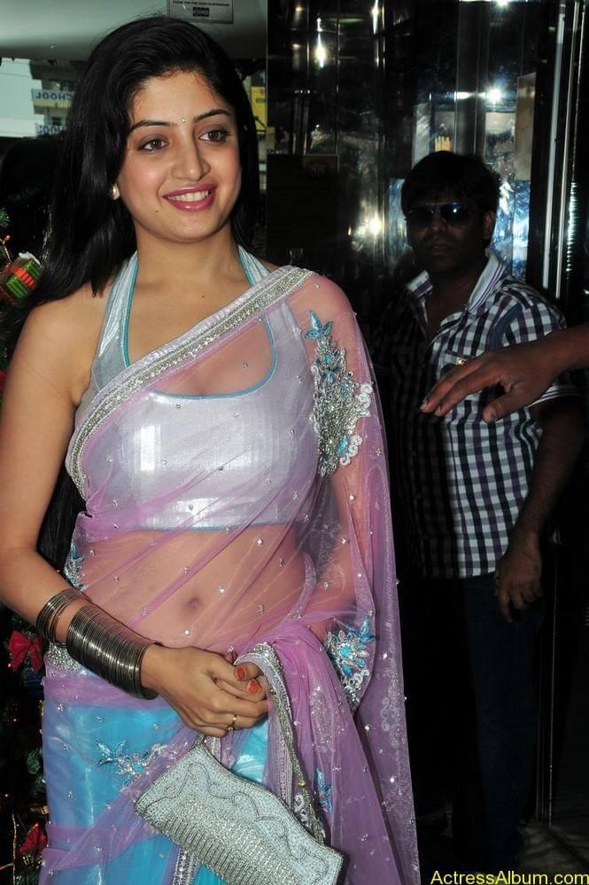 actressalbum.com_poonam-kaur-hot-stills-