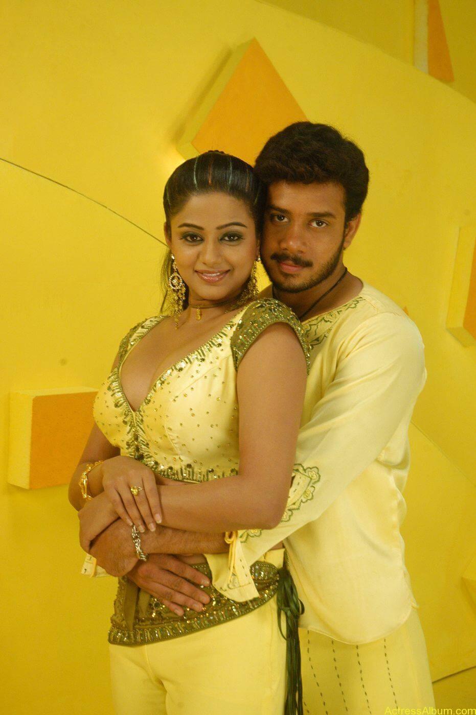 Priyamani Bharath hot stills In Bet Movie (4)