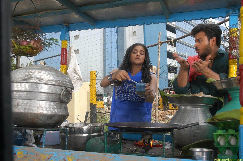 Priyamani Bharath hot stills In Bet Movie (9)