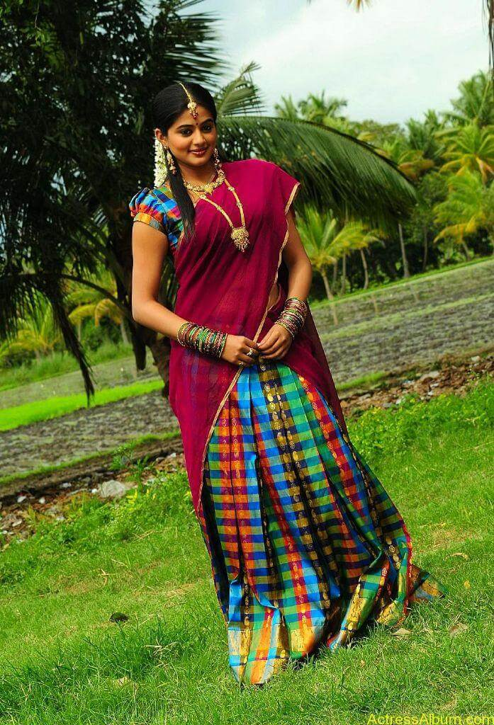 priyamani-kannada-movie-gallery1