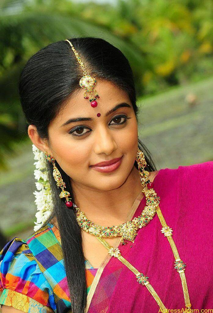 priyamani-kannada-movie-gallery4