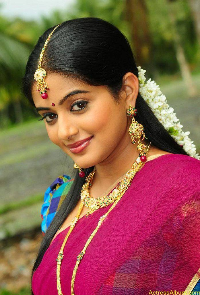priyamani-kannada-movie-gallery5