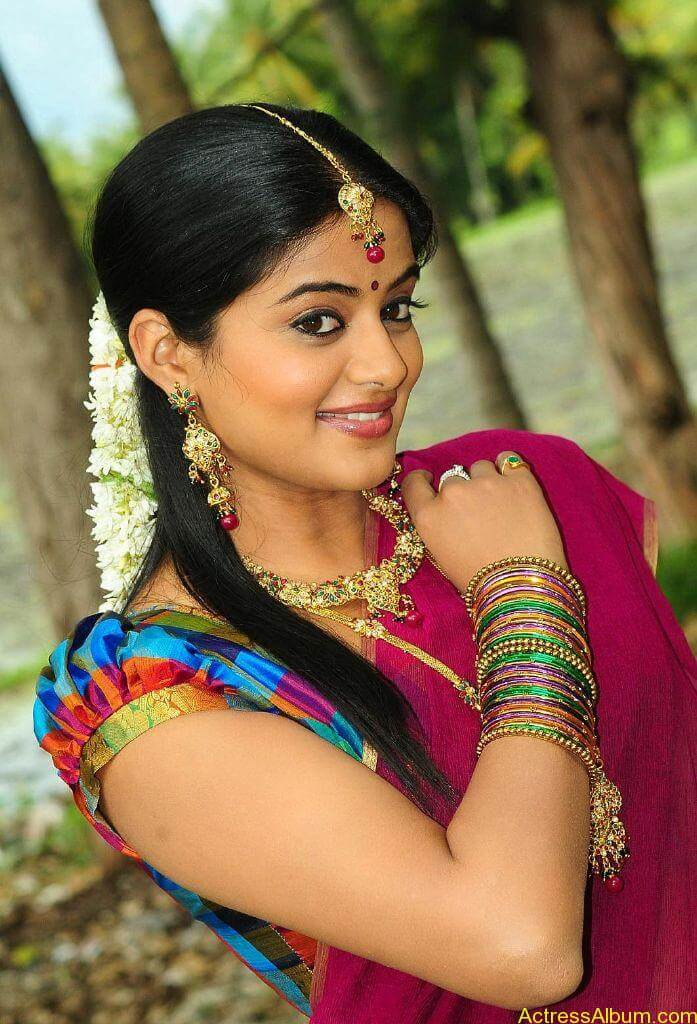 priyamani-kannada-movie-gallery7