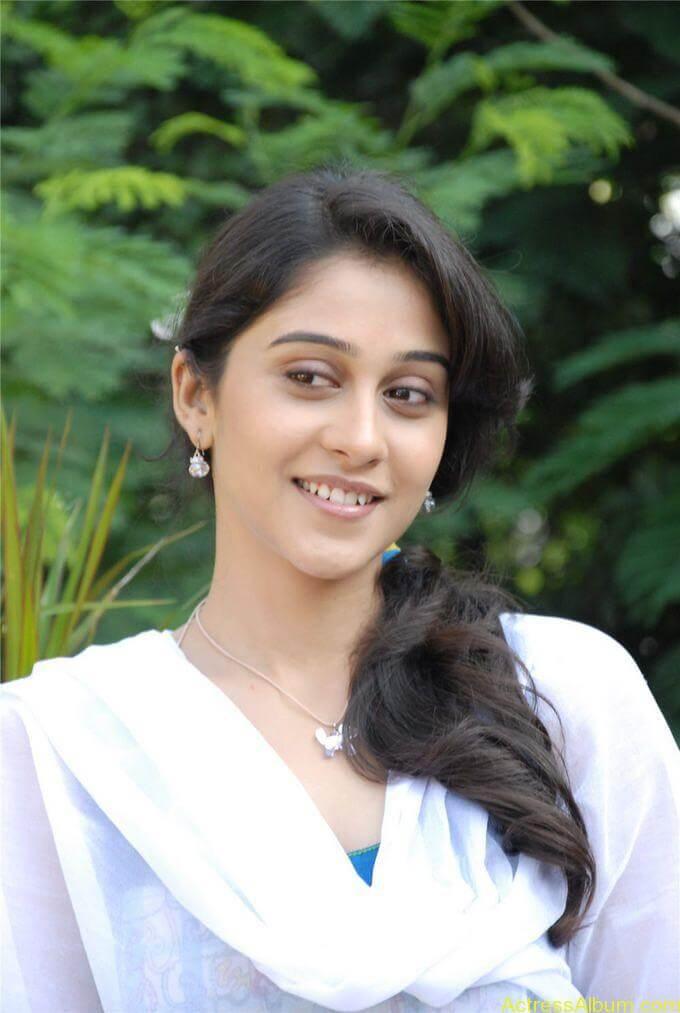 Raveena cute photos stills (1)