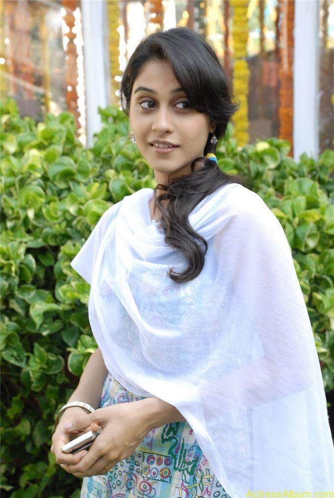 Raveena cute photos stills (10)
