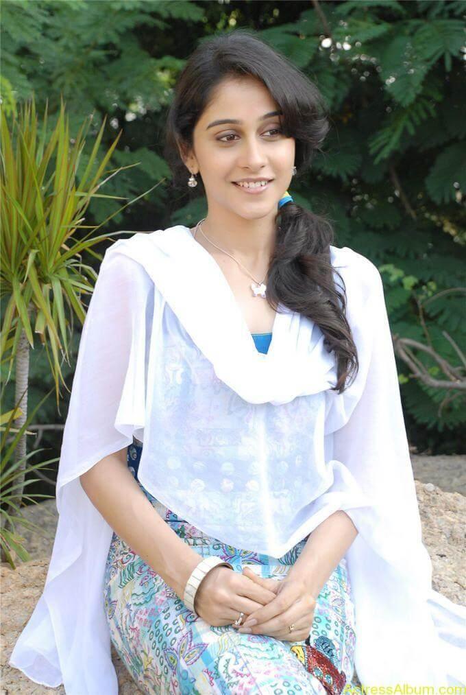 Raveena cute photos stills (11)