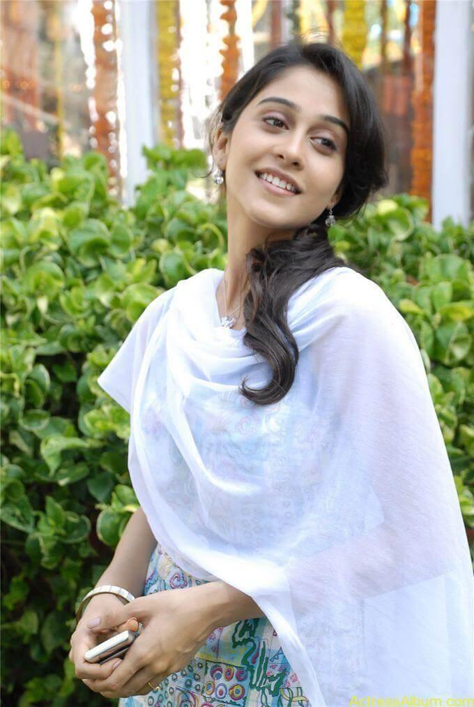 Raveena cute photos stills (12)