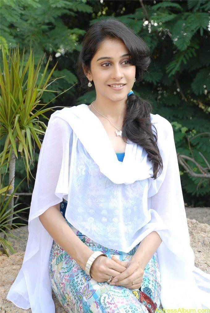 Raveena cute photos stills (13)