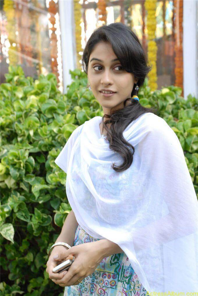 Raveena cute photos stills (14)