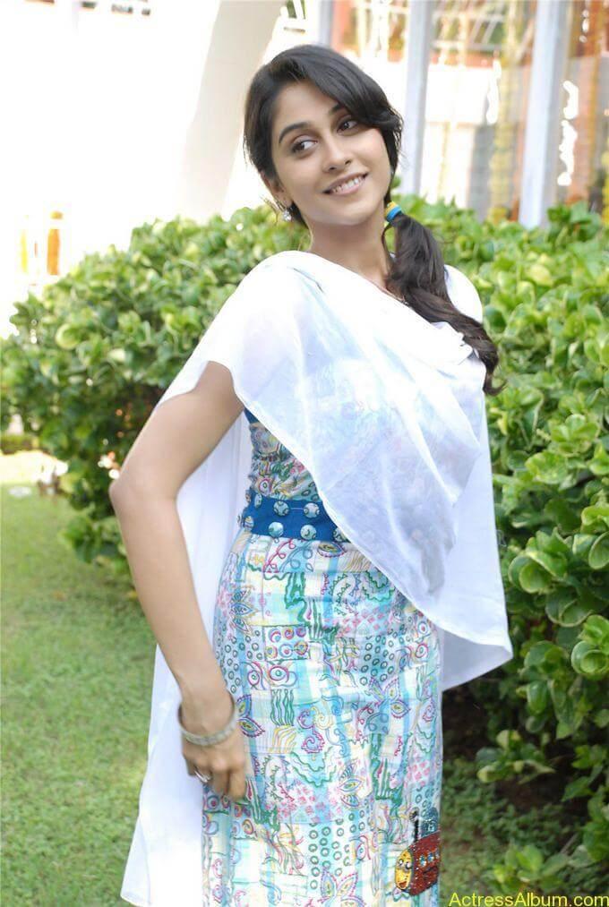 Raveena cute photos stills (16)