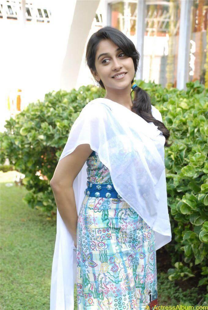Raveena cute photos stills (17)