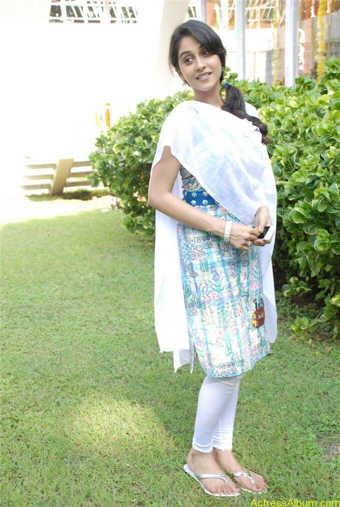 Raveena cute photos stills (18)