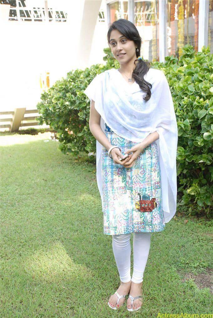 Raveena cute photos stills (19)