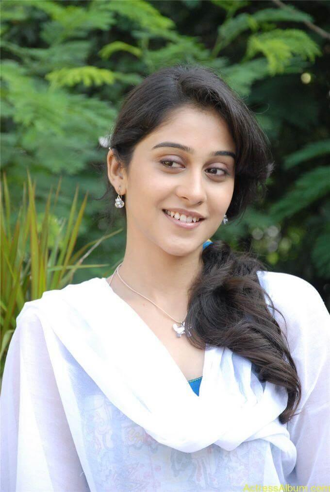 Raveena cute photos stills (2)