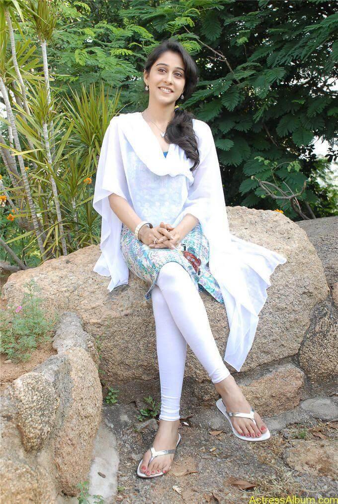 Raveena cute photos stills (20)