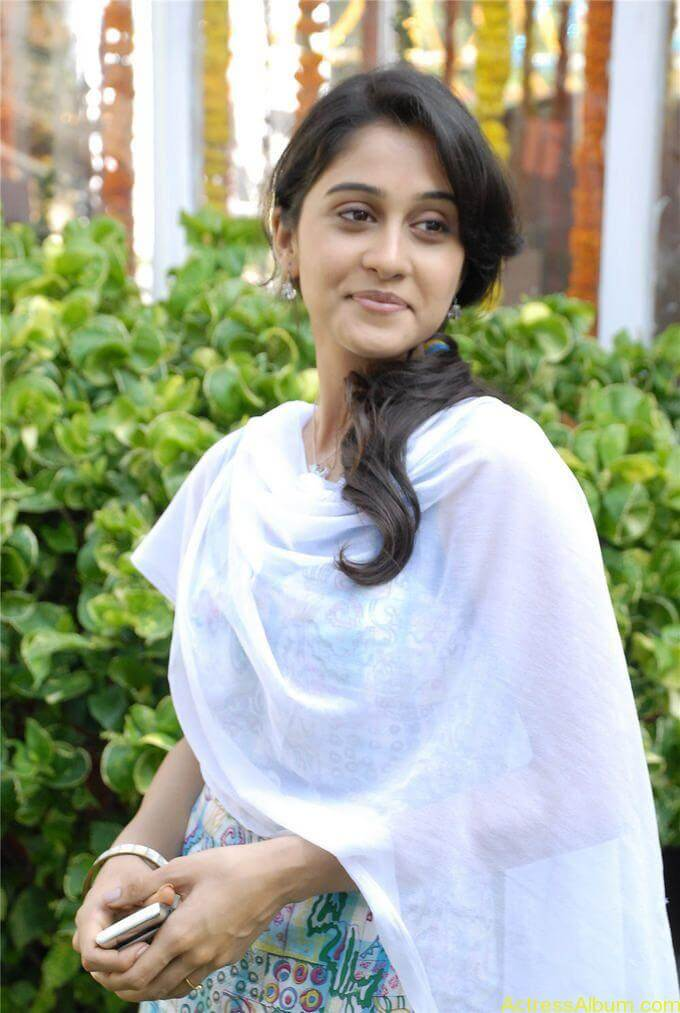 Raveena cute photos stills (3)