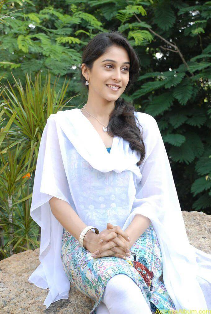 Raveena cute photos stills (4)