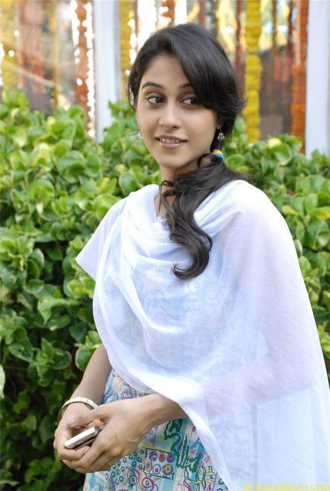 Raveena cute photos stills (5)