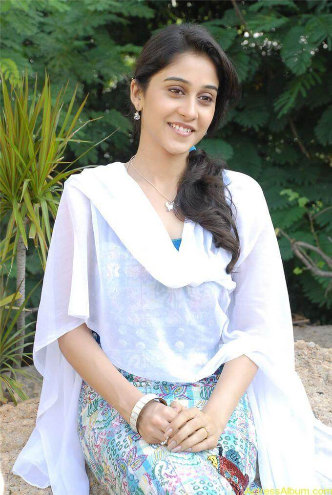 Raveena cute photos stills (6)