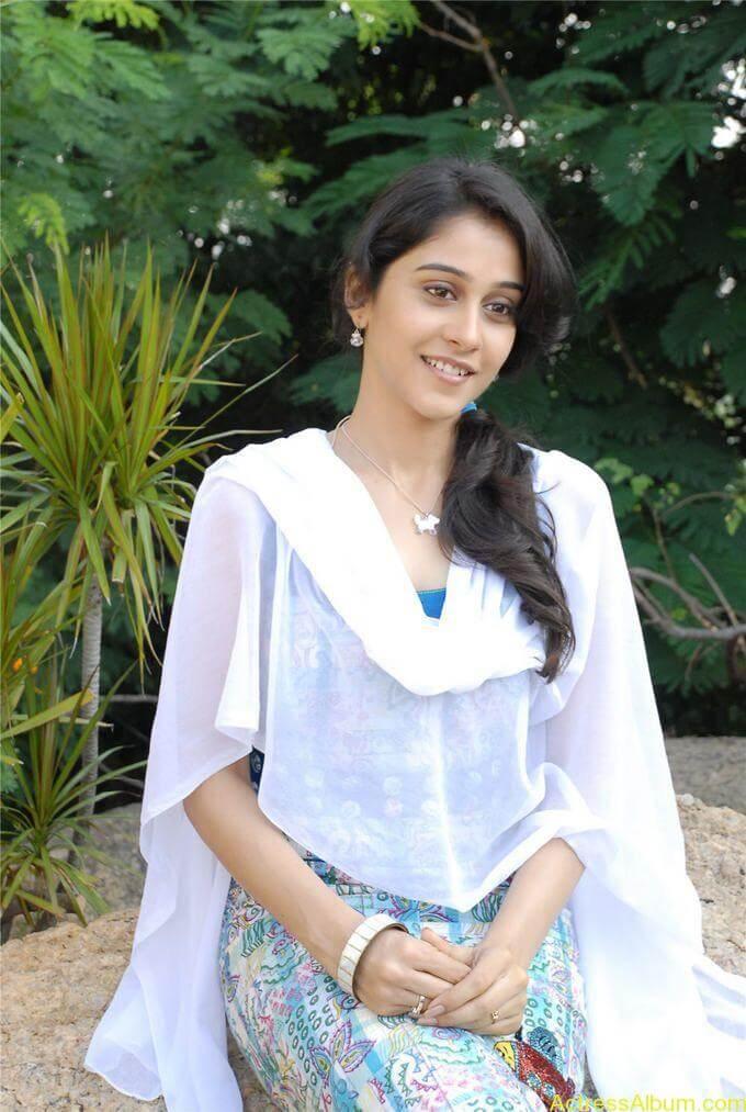 Raveena cute photos stills (7)