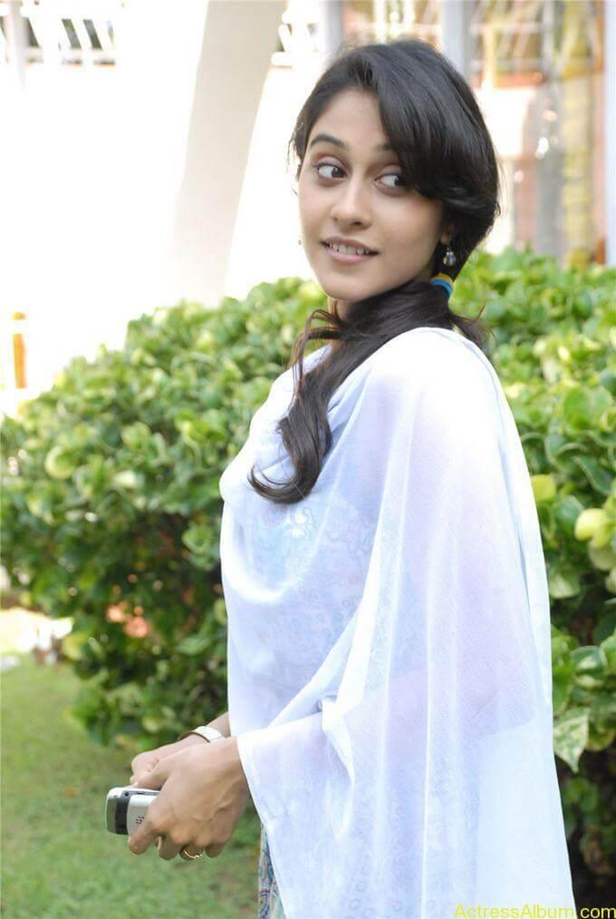 Raveena cute photos stills (8)