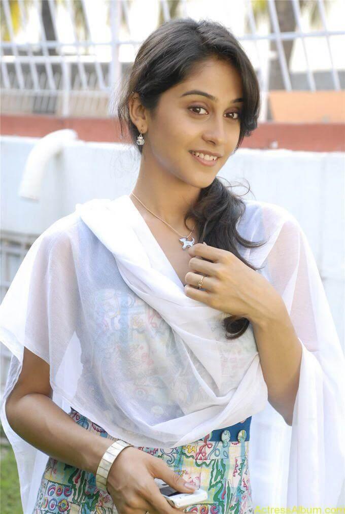 Raveena cute photos stills (9)