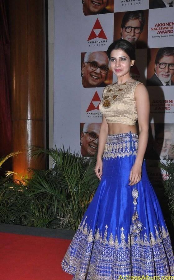 Samantha-Ruth-Prabhu-Images-1