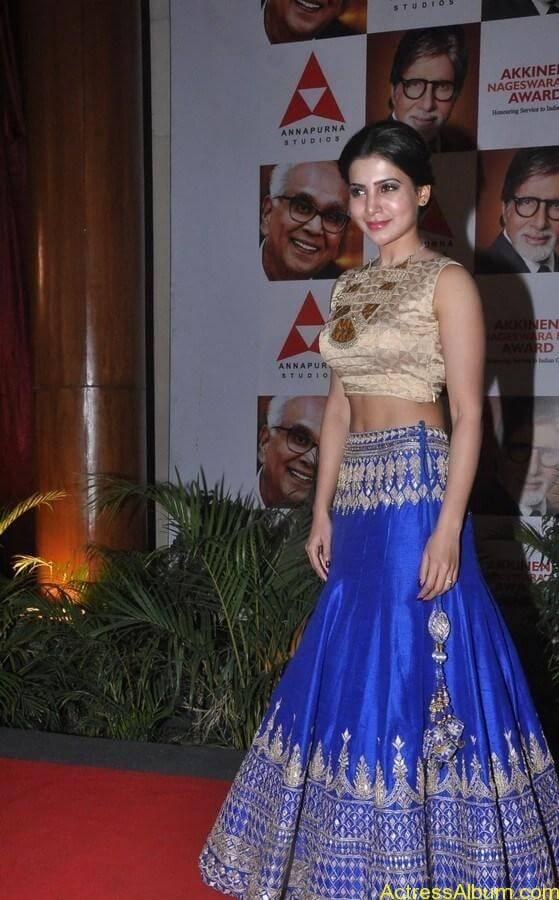 Samantha-Ruth-Prabhu-Images-13