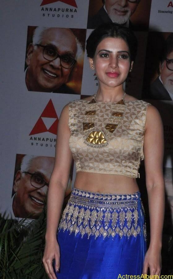 Samantha-Ruth-Prabhu-Images-14