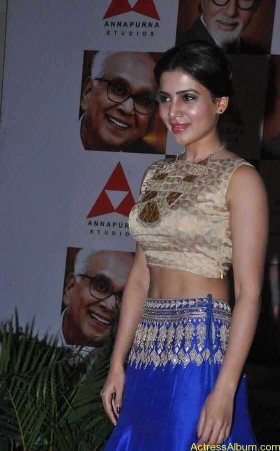 Samantha-Ruth-Prabhu-Images-3