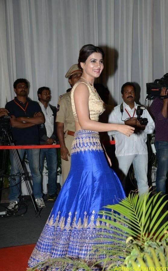 Samantha-Ruth-Prabhu-Images-4