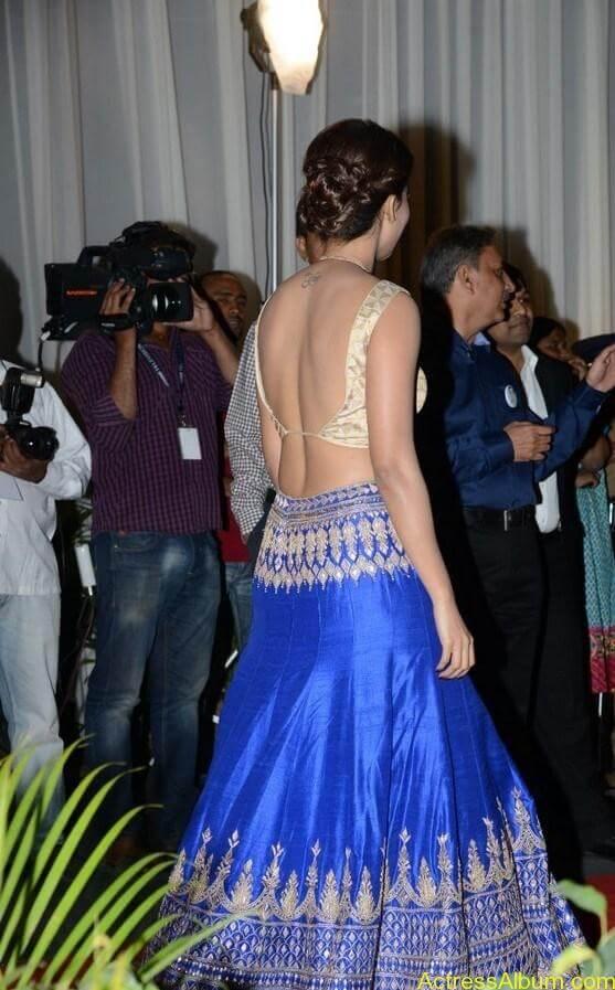 Samantha-Ruth-Prabhu-Images-5