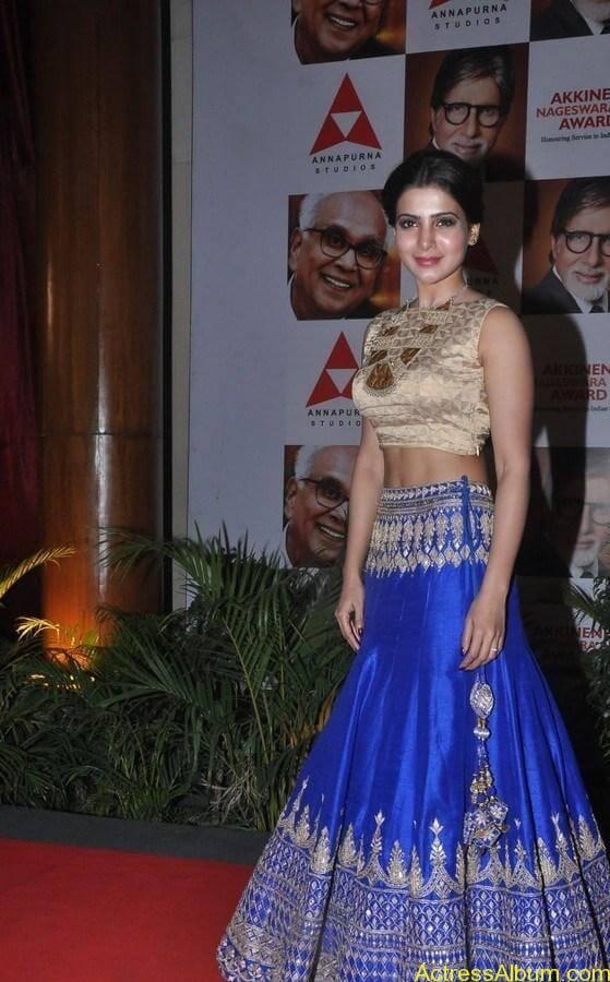 Samantha-Ruth-Prabhu-Images-6