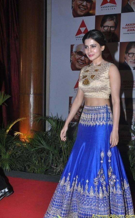 Samantha-Ruth-Prabhu-Images-7
