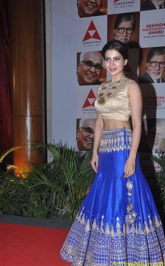 Samantha-Ruth-Prabhu-Images-9