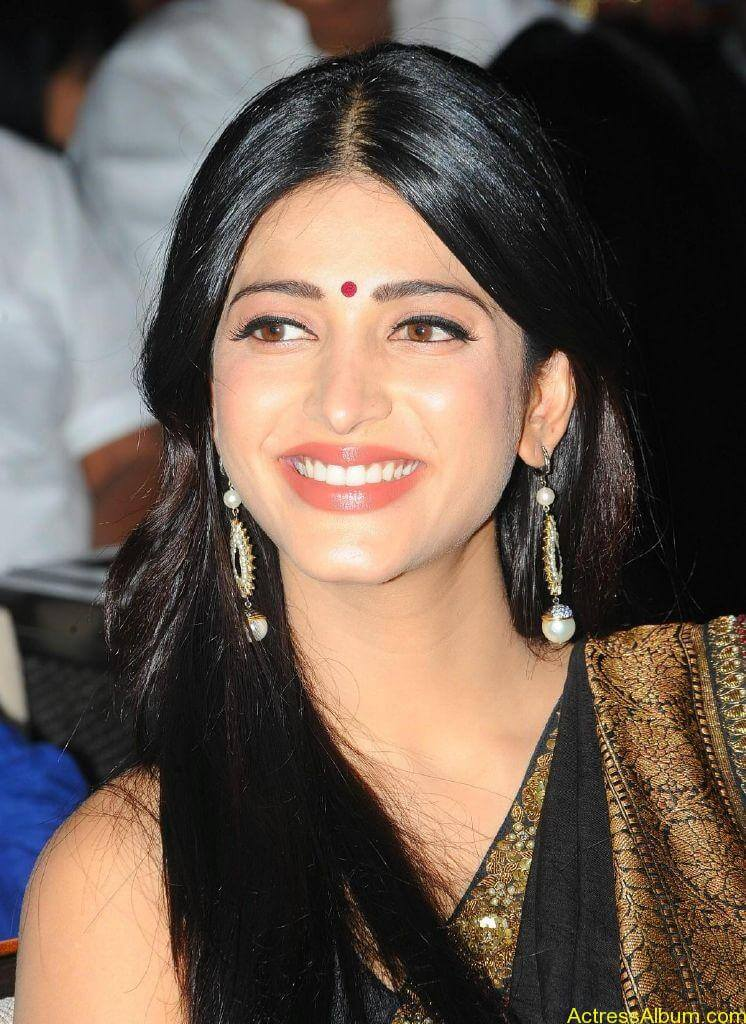 shruthi-haasan--7thsense-audio10