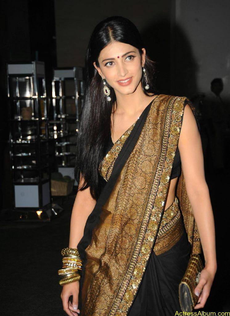 shruthi-haasan--7thsense-audio7